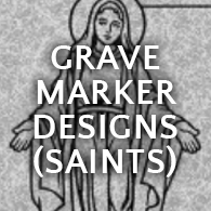 Saints Designs